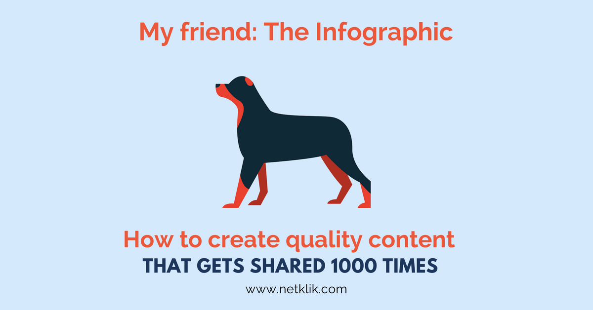 how-to-create-quality-content-3
