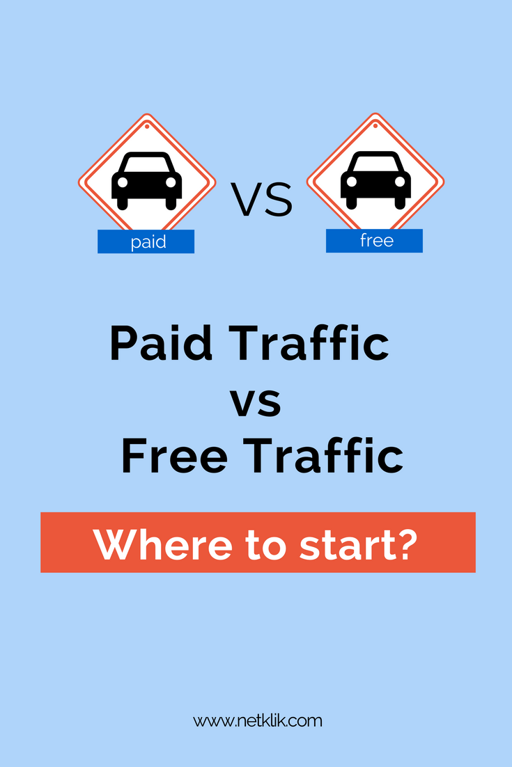 Paid dating sites vs free