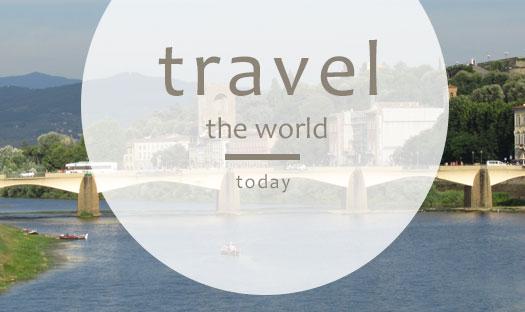 google flights and hotels